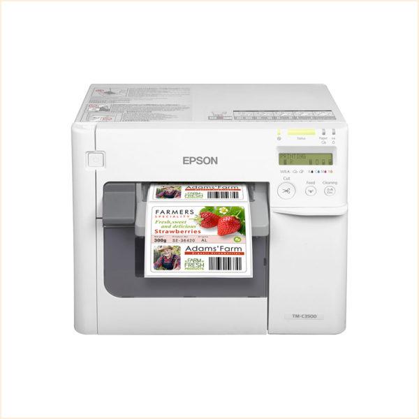 Epson C3500 Fiyatı