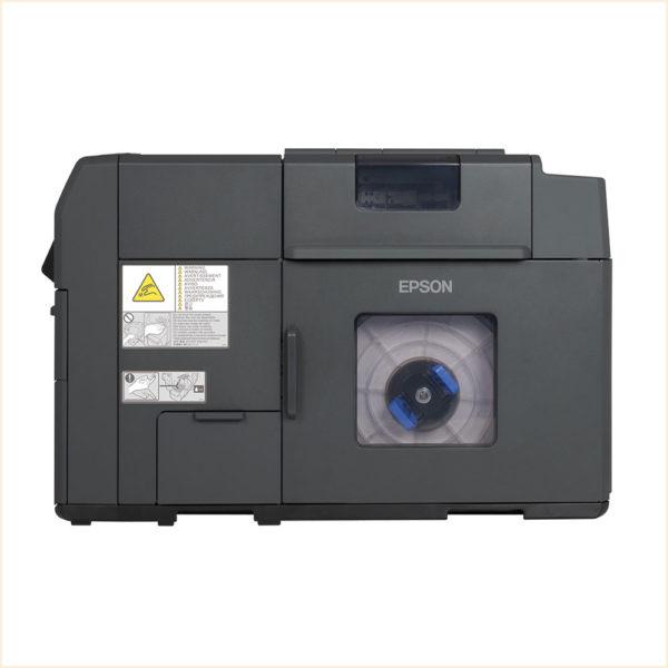 Epson ColorWorks C7500 Fiyatı