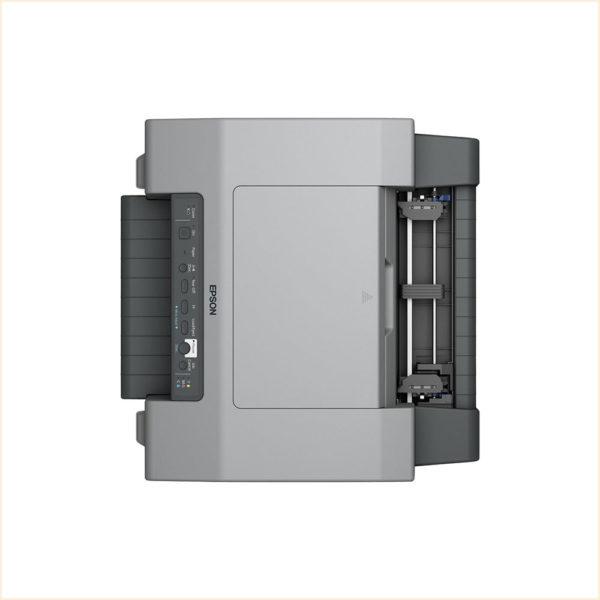 Epson ColorWorks C831 Fiyat
