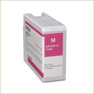 Espon SJIC36P(M) Kartuş Fiyatı